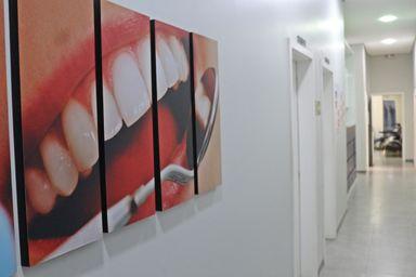 Clínica Odonto Mais Vida recebe encontro do Núcleo de Empreendedores em Odontologia