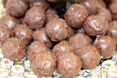 Joaçaba ganha doceria com doces exclusivos e proposta inovadora na região