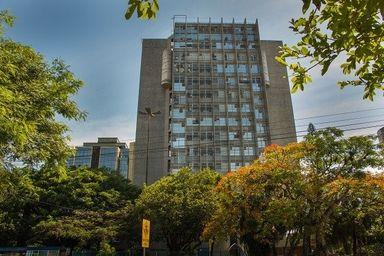 Judiciário catarinense prorroga a suspensão do atendimento presencial até 2 de maio