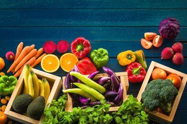 Intoxicação alimentar: sintomas, tratamentos e causas