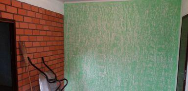 Barbada - Casa Herval D'Oeste R$ 120.000,00