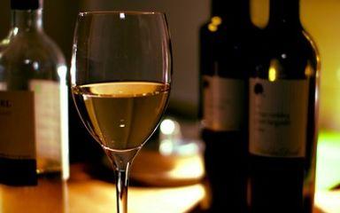 Sauvignon Blanc é para ser bebido logo