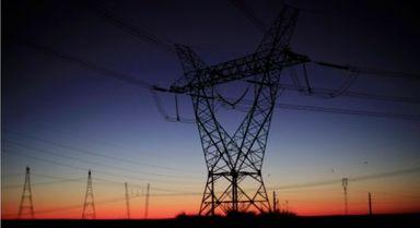 Contas de luz mais caras puxam alta de 0,83% da inflação em maio