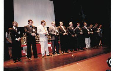 Mocaplan Contabilidade comemora 45 anos