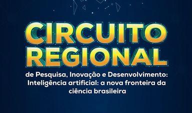 Unoesc promove Circuito Regional de Pesquisa, Inovação e Desenvolvimento de forma on-line