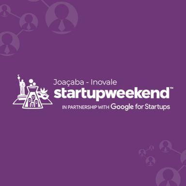Startup Weekend acontecerá em junho no município de Joaçaba