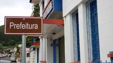 Prefeitura cancela eventos tradicionais do mês de maio em Piratuba e reforça protocolos de saúde pública