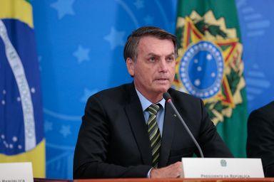 Divulgação/Internet