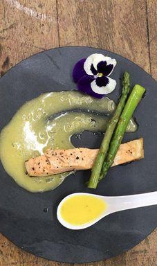 Curso de Gastronomia da Unoesc realiza atividade prática: Cozinha clássica Francesa e Italiana