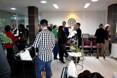 Centro Odontológico Excelência inaugura novo espaço em Joaçaba