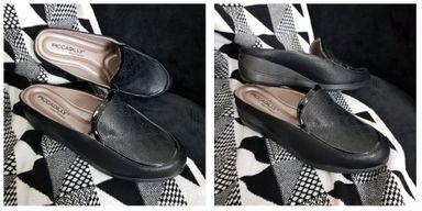 Confira dicas de calçados ortopédicos