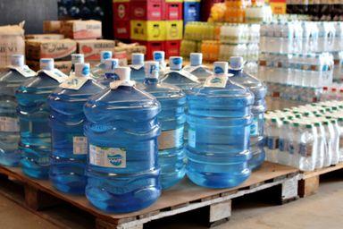 Conheça a FS Distribuidora de Bebidas Multimarcas