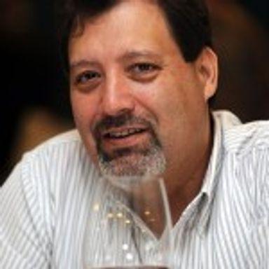 Coluna Brinda Brasil - Um grande vinho francês de R$ 70