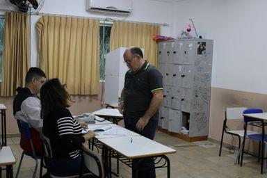 Divulgado balanço da eleição do Conselho Tutelar de Joaçaba
