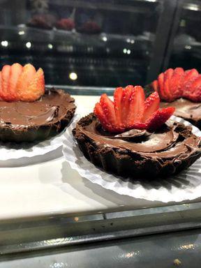 Condado Café comemora um ano em Joaçaba com novidades