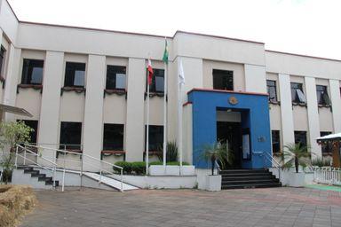 Prefeitura de Joaçaba