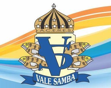 Vale Samba terá eleição para nova presidência