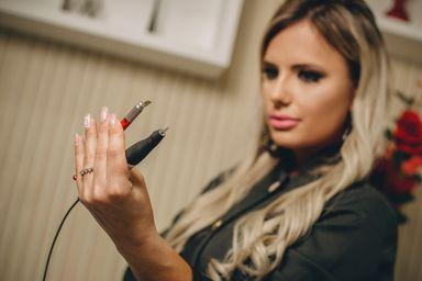 Adriana Schuch e a Clínica de Micropigmentação Conceito A chegam ao top 10 Brasil!