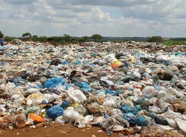 Joaçaba terá Plano Municipal de Gestão Integrada de Resíduos Sólidos