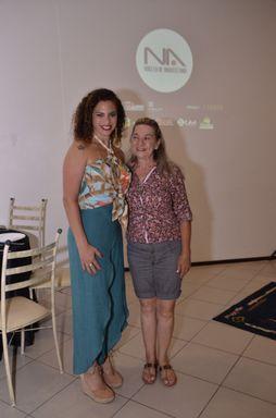 Fotos: Divulgação/Talyta Vargas