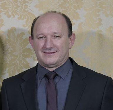Prefeito de Herval d´Oeste Mauro Martini é extubado