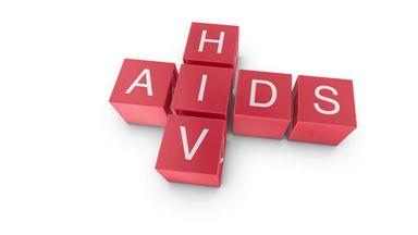 Mulher de 45 anos registra B.O por ter contraído HIV de rapaz durante relacionamento