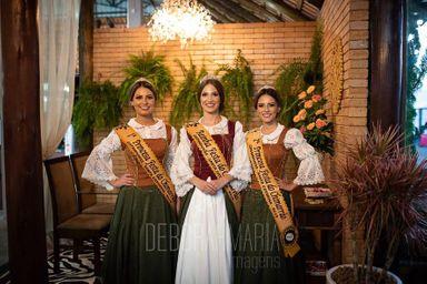 9ª Festa do Chimarrão alcança grande sucesso